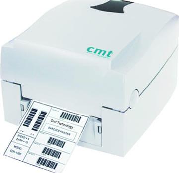 CMT BP 452