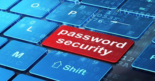 Güvenli Yazılımlar Nasıl Ayırt Edilir?