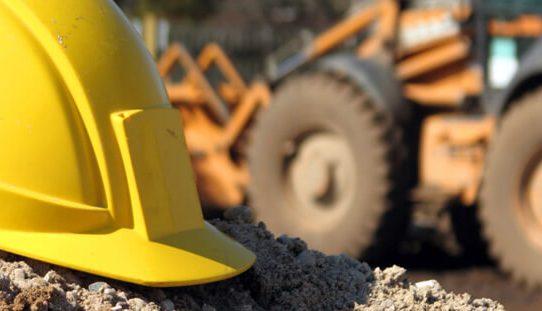 İnşaat İşçilerinin Güvenliği Nasıl Sağlanır ?