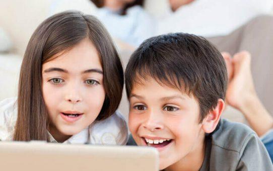 İnternette Çocukları Bekleyen Tehlike Nelerdir ?