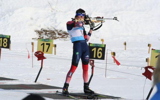 Kış Olimpiyatlarında Hangi Spor Branşları Vardır?