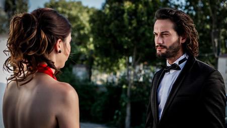 Türkiye'nin En İyi Modacıları Kimlerdir?